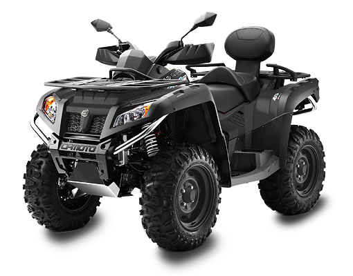 cfmoto-cforce-820-v2-efi-Lx-one